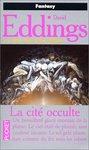 ISBN: 2266069608