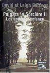 ISBN: 2266093347