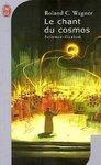ISBN: 2290348740