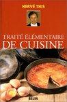 ISBN: 2701133033