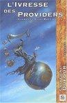ISBN: 9782910899349
