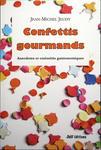ISBN: 9791091269018