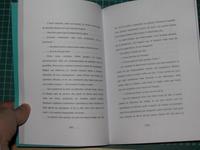 livre_interieur