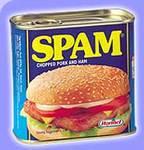 http://www.spam-uk.com/info/info_i.asp