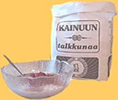 http://www.finnishfood.net/store/product_info.php?products_id=91