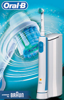 http://www.oral-b.com/de/products/power/products_profcare5000.asp